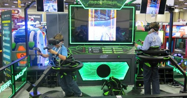 ARCADES: UNIS offers June discounts
