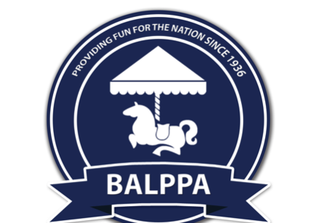 THEME PARKS: BALPPA issues safety statement