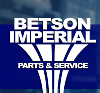 Betson adds to service team