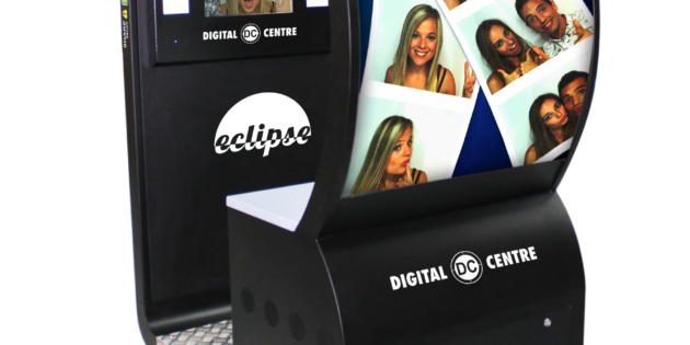 Digital Centre enters rental market