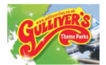 New Gulliver's Valley planned for Rotherham