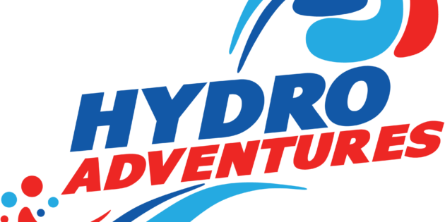 PARKS: Hydro Adventures boosted by new family attractions