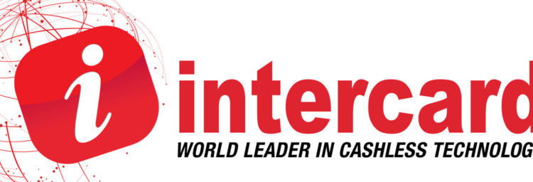 Intercard launches Leading the Way campaign