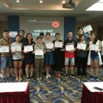 QubicaAMF applauds successful Southern China National Championships