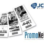 JCM adds direct promo couponing to Topgolf Las Vegas at MGM Grand