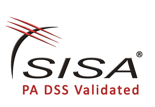 Semnox's renewed PA-DSS Certification reiterates commitment to application security