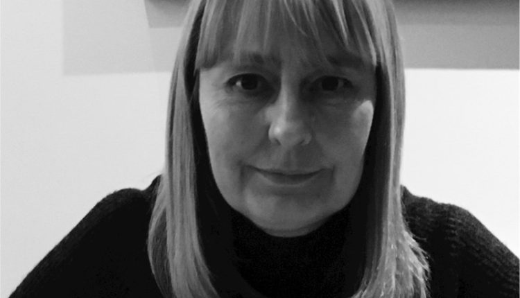Sue Sproston appointed as Suzohapp Operations Director