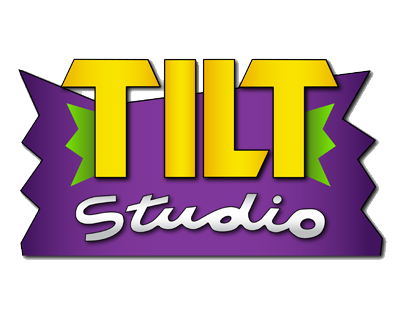 SYSTEMS: Embed fitting three new Tilt Studios
