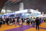 ARCADES: New UNIS launches at China Expo