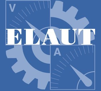 Elaut acquires Benchmark