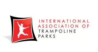 Trampoline road show backs up standards launch