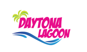 ACTIVITIES: Daytona invests in new Sky Maze